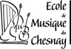 Ecole de Musique du Chesnay