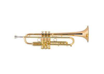 Trompette
